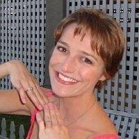 Rebecca Enzor fantasy author