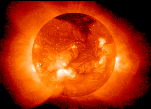 By NASA Goddard Laboratory for Atmospheres [Public domain], via Wikimedia Commons