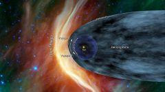 Just click through and read the description, NASA/JPL-Caltech [Public domain]