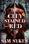 TheCityStainedRed