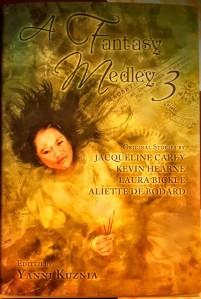 FantasyMedley3