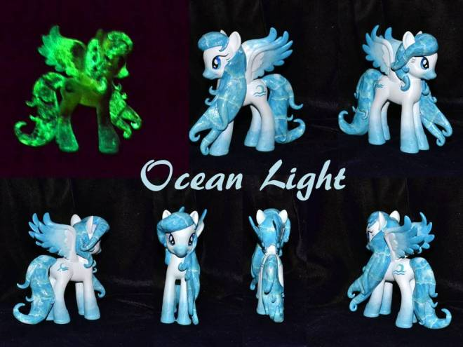 ocean_light_by_soulren