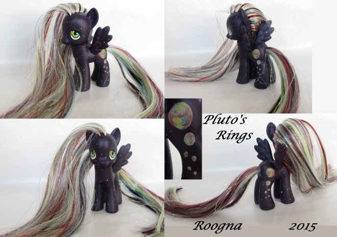 plutos_rings_by_roogna