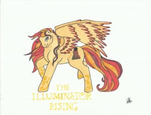 illuminator-rising_alina