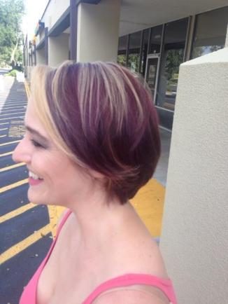 purplehair2